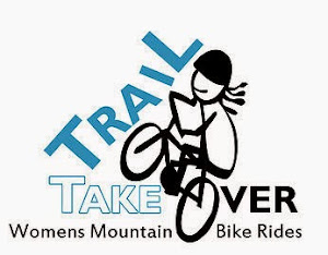 TRAIL TAKE OVER
