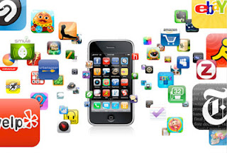 5-Best-iPhone-Apps-For-Webmasters