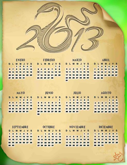 El blog del diseñador gráfico***: septiembre 2012