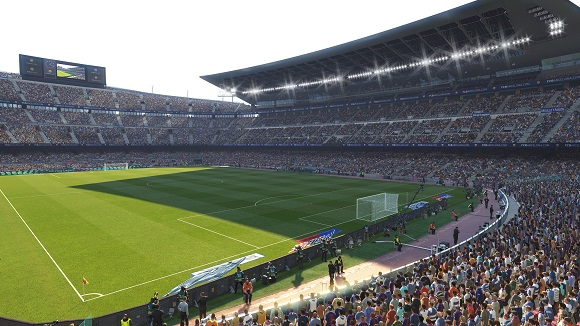 pro-evolution-soccer-2019-pc-screenshot-katarakt-tedavisi.com-2