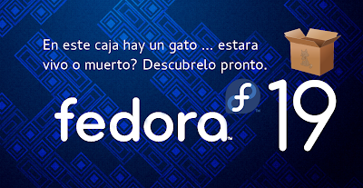 Fedora19muypronto