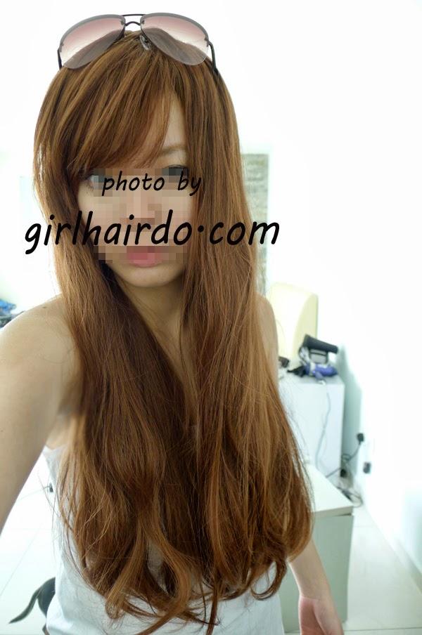 http://1.bp.blogspot.com/-mVqNTg4L0lw/UkRGk02ShlI/AAAAAAAAOmw/x7hlHzdRSlA/s1600/180+GIRLHAIRDI+WIG+HAIR+EXTENSIONS+180.jpg