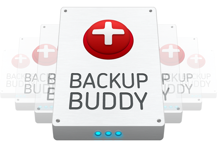 5 Backup Solutions for WordPress Multisite Networks