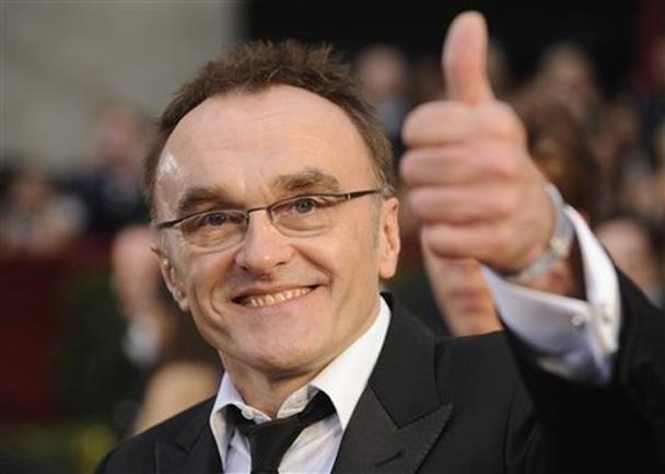 La próxima película de Danny Boyle será la secuela de 'Trainspotting'