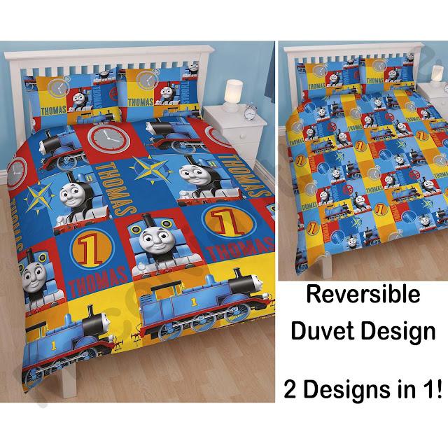 Thomas And Friends Bedroom Decor | Hgtv Bathroom Design