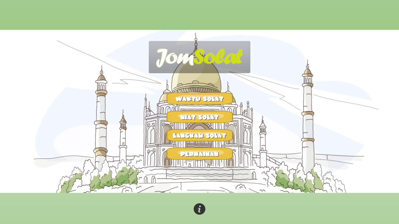 jomsolatwindows8 02 JomSolat di Windows Store