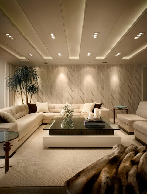 living rooms-living rooms design