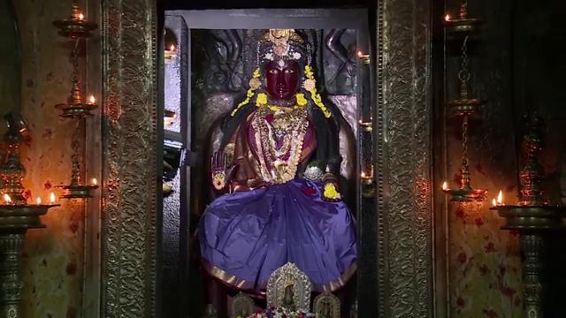 Deivadharisanam 30th November 2014 Episode Promo