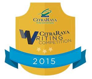 http://www.writingcompetition.citraraya.com/