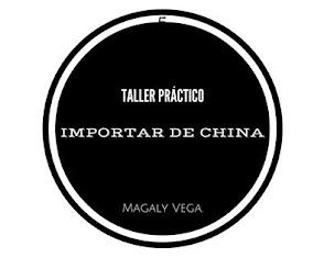 TALLER 100% PRÁCTICO