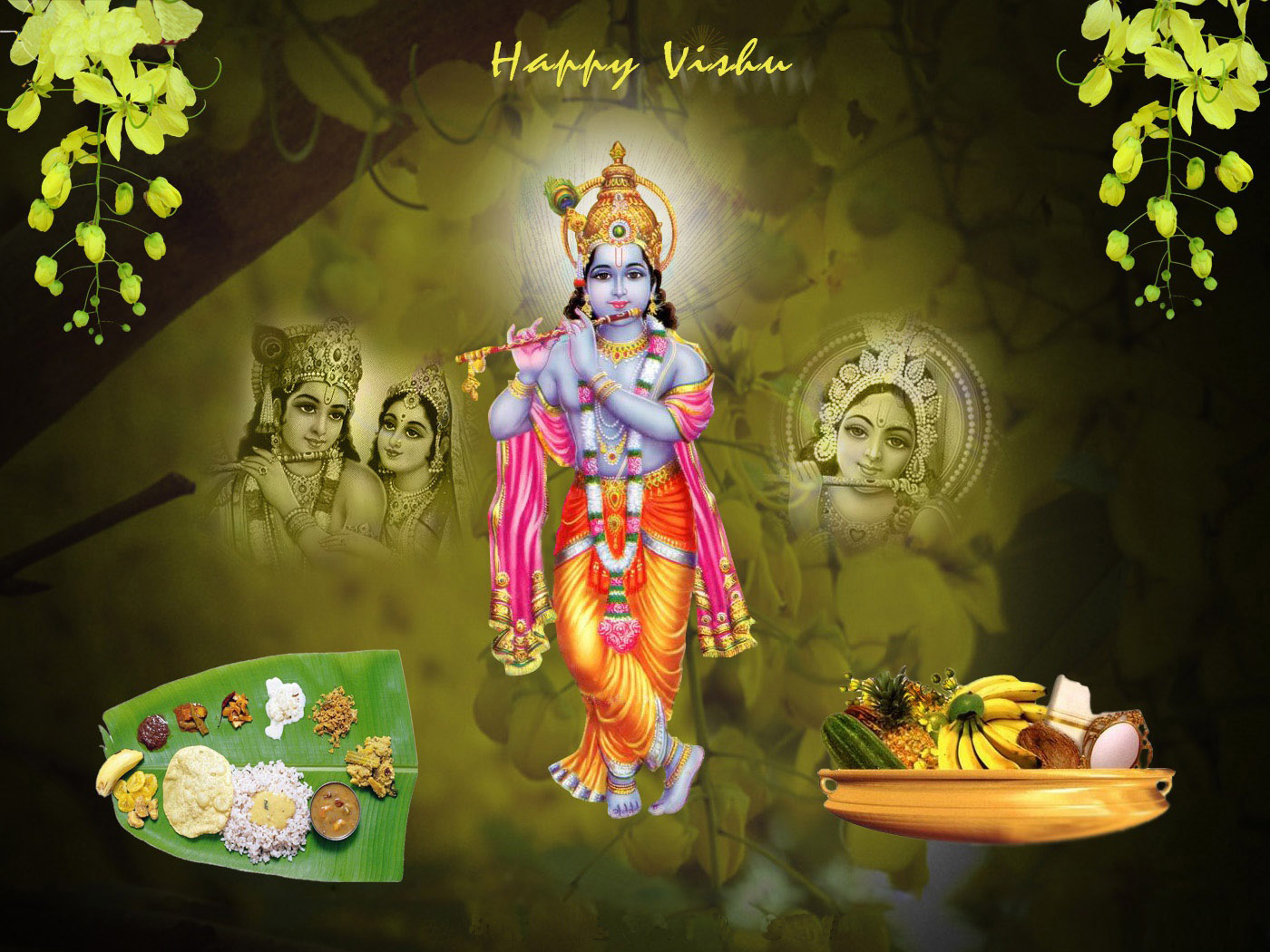 Happy+Vishu+2013+HD+Pics+Wallpaper+-+24.jpg