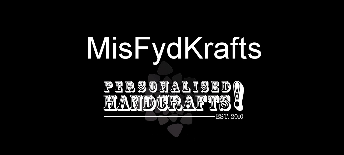 MisFydKrafts