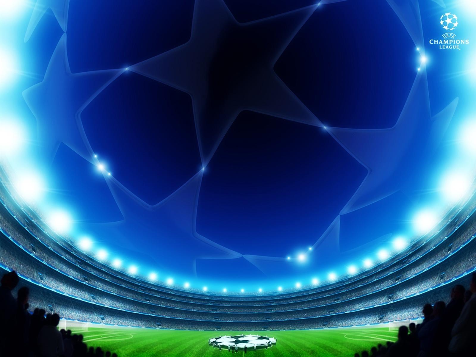 Image Result For Vivo Barcelona Vs Real Madrid En Vivo Ucl A
