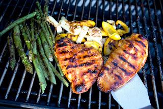 Dieta de la carne para bajar de peso 3 kg en 1 semana