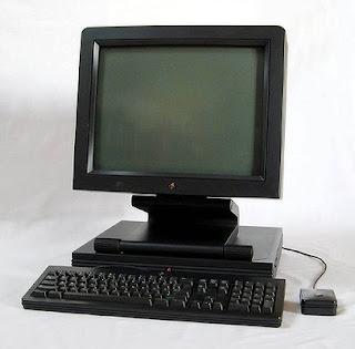 NeXT computer 1989,NeXT computer