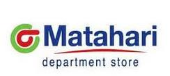 Lowongan Kerja Matahari Department Store 