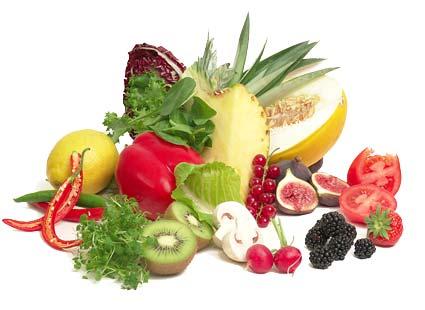 cøliaki og diabetes hvilken diett