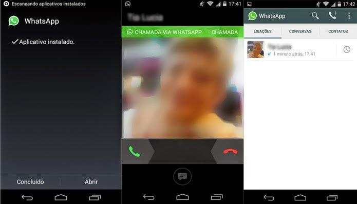 Como instalar o App para localizar seu celular Android via GPS
