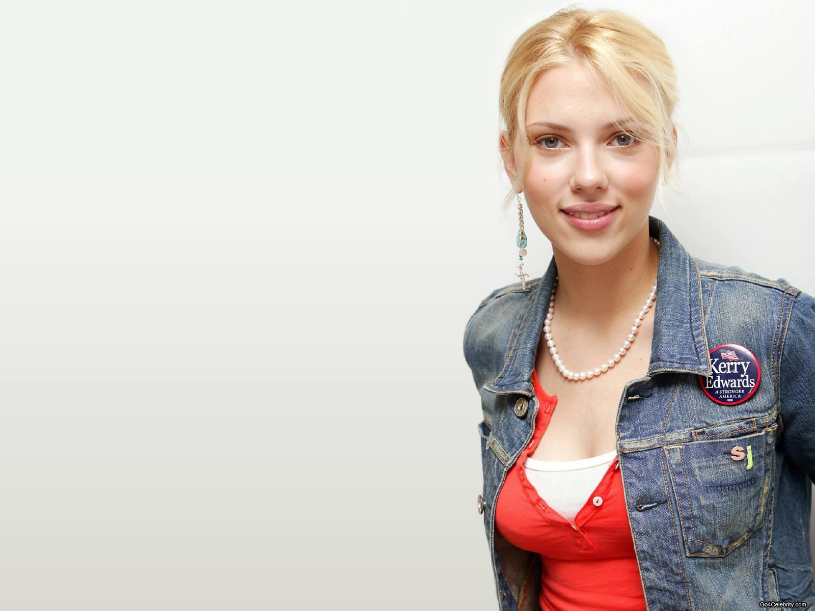 http://1.bp.blogspot.com/-mW42cnRUr84/TyrRJb6vW7I/AAAAAAAANE0/37cYowJgSWg/s1600/Scarlett-Johansson-067.jpg
