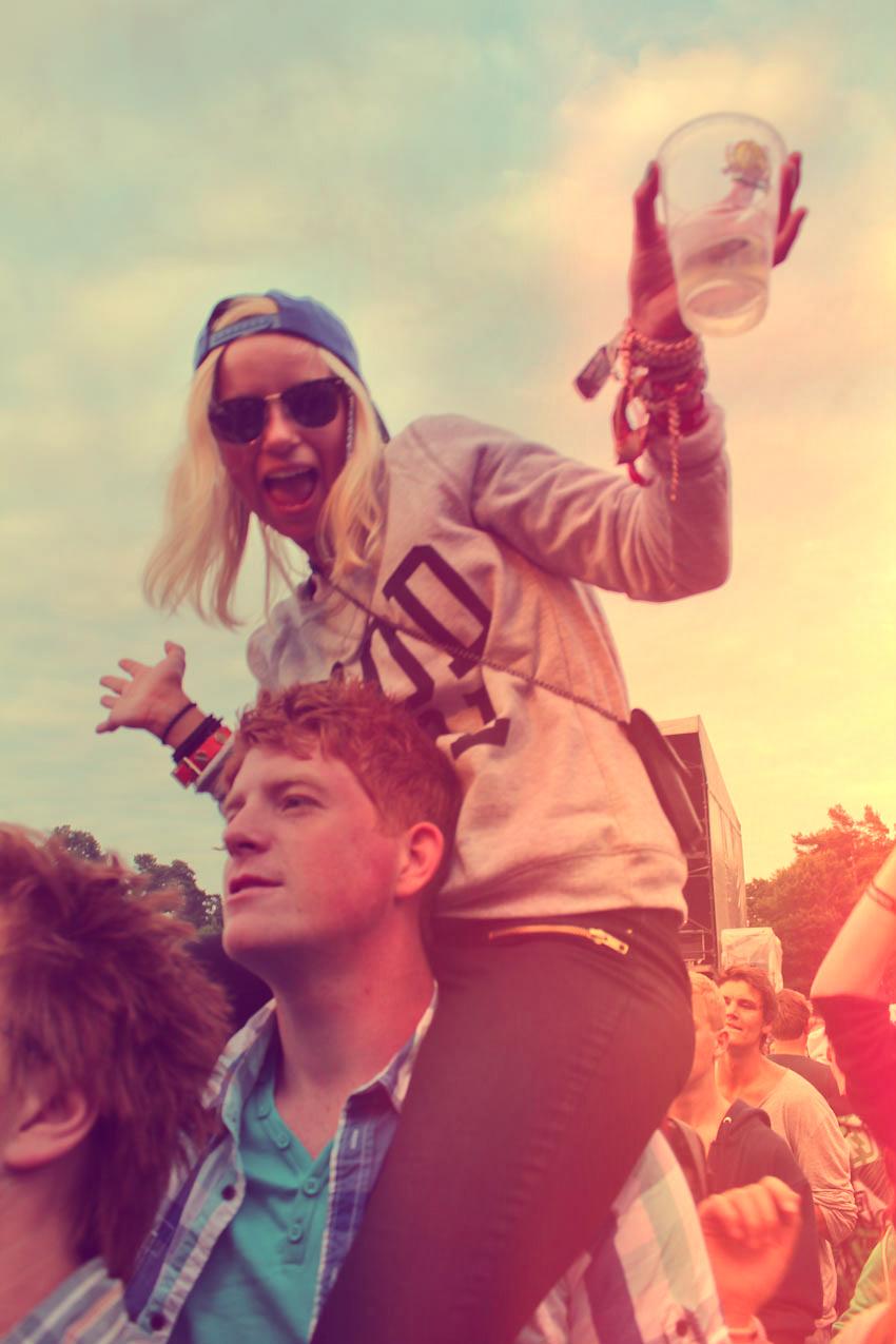 2012, camping, cecile torp,  hipstersquad, hove, hovefestivalen, inspirasjon, inspiration,
