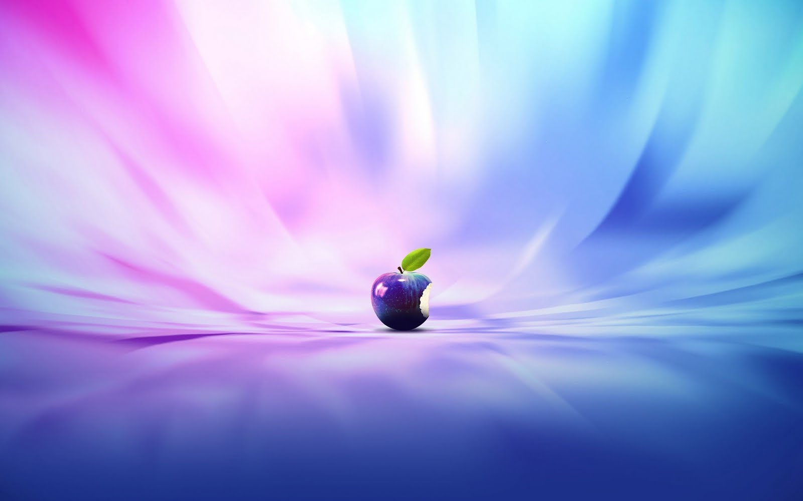 apple logo hd wallpapers radha krishna wallpapers
