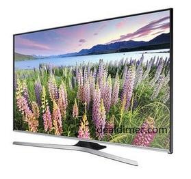 Samsung UA50J5570 127 cm (50) LED TV (Full HD)