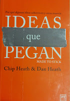 http://www.amazon.es/Ideas-pegan-VIVA-Chip-Heath/dp/8483565838