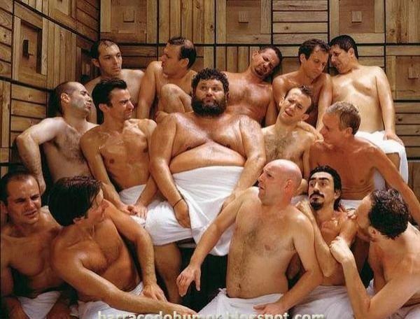 [Imagem: sauna.jpg]