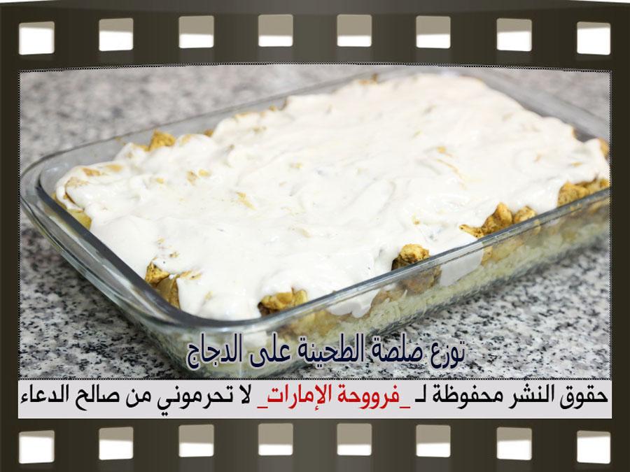 http://1.bp.blogspot.com/-mW9Io2olQqg/Vp-DGWc_sKI/AAAAAAAAbLU/zsLcVQ7pyxk/s1600/20.jpg