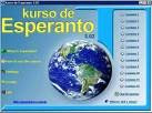 Aprenda Esperanto