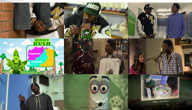 Mac+and+Devin+Go+to+High+School+2012+BluRay+720p+BRRip+600MB+hnmovies
