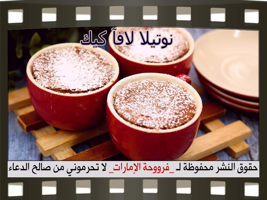 http://1.bp.blogspot.com/-mWB-rnYSZfY/VlbnR_I5eqI/AAAAAAAAZUg/PYciIBKFsPk/s1600/1.jpg