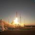 Decolla il Falcon 9 con DSCOVR
