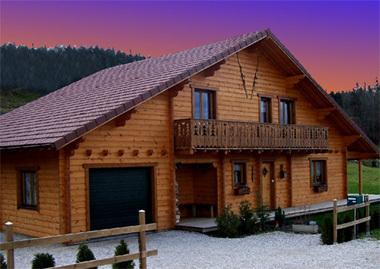 design and decor modern interior home design
