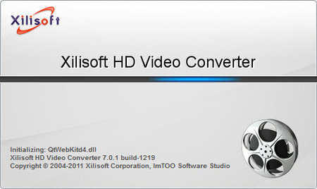 download Xilisoft HD Video Converter v7.7.2 Build 20130313 Incl Crack terbaru