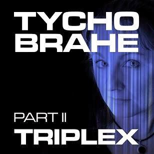 http://tycho.com.au/releases/#triplex2