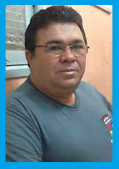 SARGENTO LEONÊZ