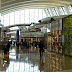 Addendum to last year's post about Tom Bradley International Terminal