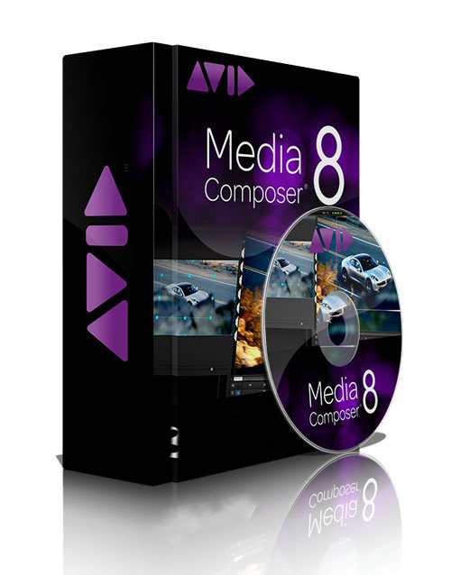 Avid media composer multilingual dating