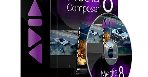 avid media composer free download full version windows 10