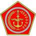 Penerimaan Calon Taruna Akademi Militer 2013