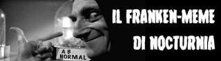 Franken-meme