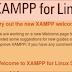 Install Xampp di Ubuntu