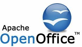 Apache OpenOffice 2017 Free Download