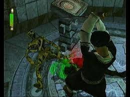 Los 10 Mejores Juegos de Terror