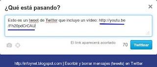 tweet-video
