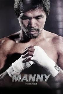 http://1.bp.blogspot.com/-mWMLWg5ste4/UvVvZgGLuVI/AAAAAAAA8jw/vVbaxNgg-Bo/s1600/manny.jpg