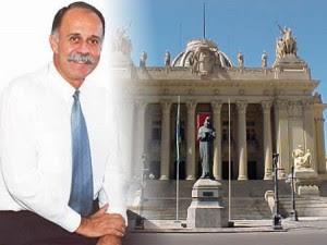 Conheça o Projeto de lei de Conselho de Comunicação Social apresentado pelo Dep Est Paulo Ramos