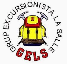 G.E.L.S.