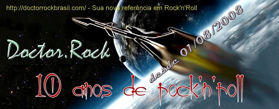 """Clínica Doctor.Rock (Especialização em """"I.A.R."""" Incomodação Auditiva Rockálica)"""